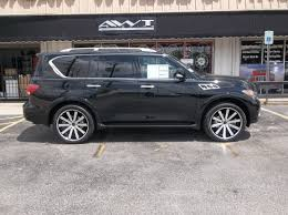 infiniti qx56 reliability ratings blog american wheel and tire part 28
