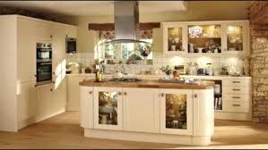 kitchen islands furniture kitchen island with granite countertop kitchen floor ideas