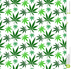 weed clipart leaf template pencil and in color weed clipart leaf