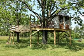 Minecraft Treehouse Designs Kids Plans Tree Houses Plus Attractive