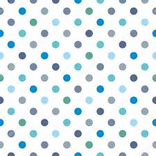 Wallpaper Invitation Card Seamless Vector Pattern Texture Or Background With Cool Mint