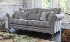 alstons lowry suite sofas chairs u0026 footstools at relax sofas
