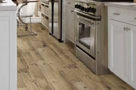 how to clean laminate cabinets with vinegar how to clean laminate floors