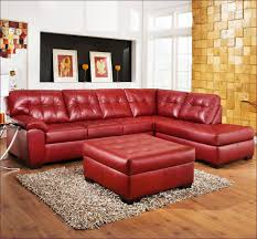 small brown sectional sofa furniture magnificent large leather sectional sofa vista