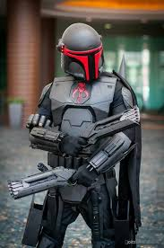 249 best awesome cosplay images on pinterest cosplay ideas