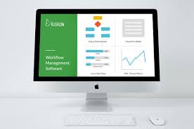 workflow management software benefits u0026 features kissflow the core of a workflow process lies in the fact that the workflow must move serially from one task to another u either human or system tasks u in a