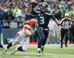 seattle seahawks 30 cleveland browns 13 full game video