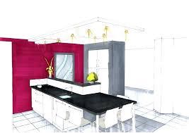 planit logiciel cuisine logiciel cuisine gratuit logiciel cuisine 3d gratuit leroy merlin