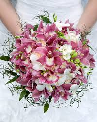 wedding flowers orchids wedding flowers tips and tricks to maximize orchids at a wedding