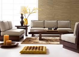 corona living room range mexican pine living room furniture