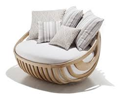 Wooden Outdoor Daybed Furniture by Furniture Modern Wooden Outdoor Furniture Canopy Rocking Outdoor