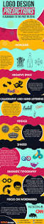 4 Top Home Design Trends For 2016 by Best 25 Logo Design Trends Ideas On Pinterest 2017 Logo Trends