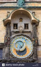 astronomical astrology clock stock photos u0026 astronomical astrology