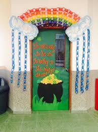 day door decorations images about school doors on door decorations classroom
