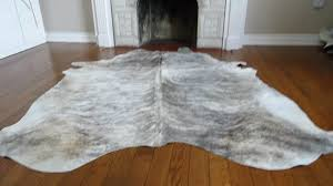 Ebay Cowhide Rugs Toronto Ebay Cowhide Spaces Modern With Rugs Free Shipping