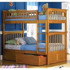 Woodland Bunk Bed Atlantic Furniture Bunk Bed Pics Bedroom Woodland Beds