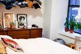 feng shui fixed my bedroom man repeller feng shui how to bedroom haley man repeller 15 of 36