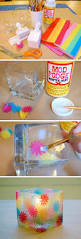 home made decoration things 13 best spring images on pinterest spring diy spring