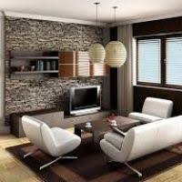 design ideas for small living rooms small living room decorating ideas pictures justsingit com