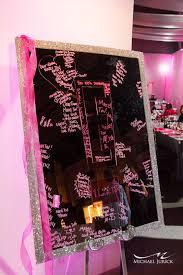 bat mitzvah sign in boards mirror sign in board bat mitzvah bat mitzvah bats