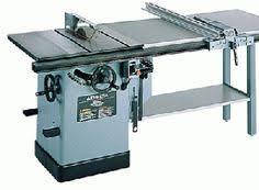 ridgid 13 10 in professional table saw ridgid 13 amp 10 in professional cast iron table saw ridgid tools