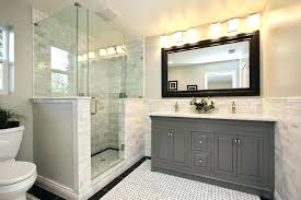 bathroom interiors ideas traditional master bathroom designs traditional master bathroom
