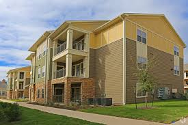 One Bedroom Townhomes For Rent by 1 Bedroom Apartments For Rent In San Antonio Tx Apartments Com