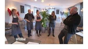 cauchemar en cuisine etchebest replay cauchemar en cuisine replay 2017 replay cauchemar en cuisine