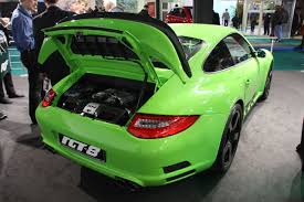 porsche ruf rt12 2011 ruf rgt 8 v8 porsche 911 carspyshots