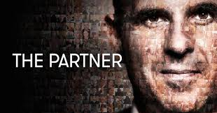 Seeking Trailer Tv The Partner Home Cnbc Make It Shows