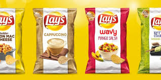 lay u0027s new flavors are worse than we ever could have imagined