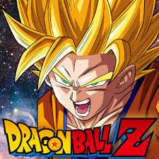 game cards dbz space dokkan battle global