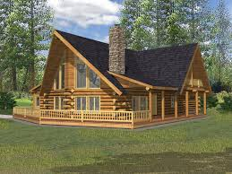 rustic log home plans crested butte rustic log home plan 088d 0324 house plans and more