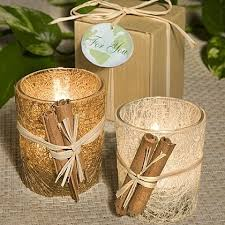 candle favors special and lovely candle wedding favors candle wedding favors