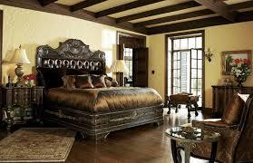 Bedroom Set With Leather Headboard Master Bedroom Furniture Luxury U2022 Master Bedroom