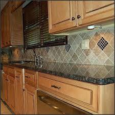 images of kitchen backsplashes exles of kitchen backsplashes modernriverside com