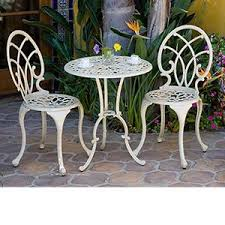 Patio Furniture Pittsburgh 340 Best Swings U0026 Outdoor Furniture Images On Pinterest Balcony
