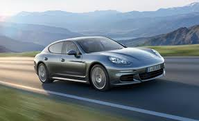 Porsche Panamera Facelift - new 2015 porsche panamera specs review and price autobaltika com