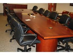 5 foot conference table facility services group conference room office furniture page 3