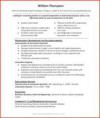 resume template lesson 1 excel 2010 ms word powerpoint
