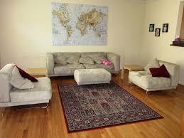 keshan carpet e2 80 93 the other brain inc decor item 2 little