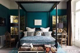 chambre de maitre decoration maison de maitre 3 peinture murs chambre meilleures
