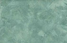 green textured wallpaper italy faux finish enc idolza