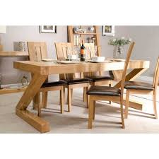 Large Dining Room Ideas Decorative 6 Seater Dining Tables Cheap Table And Chairs With