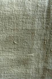 linen texture 2242358989 jpg 1531 2296 ren faire pinterest
