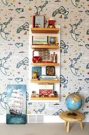 shelves for kids room kid wall bookshelf hanging bookshelves for nursery wall shelves