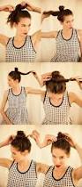 35 diy hairstyle tutorials with pictures stylishwife