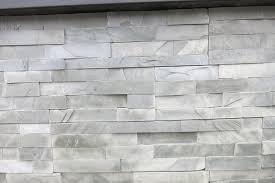 Steinwand Wohnzimmer Youtube Uncategorized Tolles Natursteinwand Mit Steinwand Im Wohnzimmer