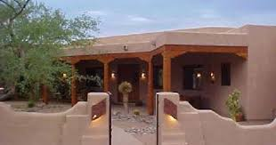 Adobe Houses Best 20 Adobe Homes Ideas On Pinterest Adobe House Santa Fe