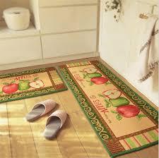 Decorative Kitchen Floor Mats Home Http Destemperados Blogspot - Decorative floor mats home